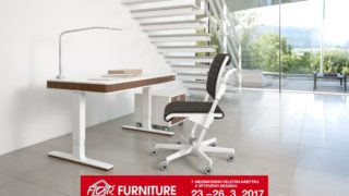 for furniture 2017